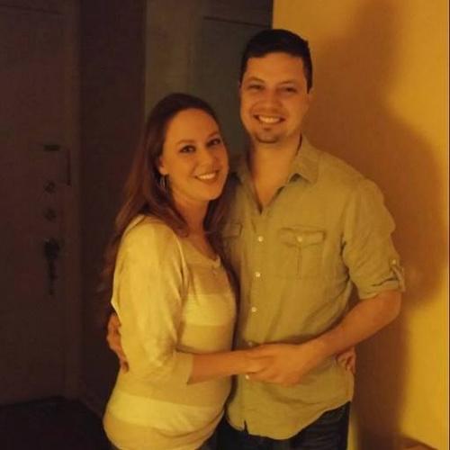 Heather 'evet' dedi ve bütün tanıdıklarına evleneceklerini haber verdi.  Çift o gün nişanlandı. Heather, David'e doktorun memesinde yumruya rastladığını ve kanser olma ihtimalinin yüksek olduğunu söyledi.  Söyledikten beş gün sonra sonuçlar geldi. Tahmin ettiği gibi Heather meme kanseriydi.