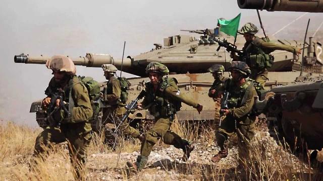 İsrail Gazze'ye saldırılarını sürdürürken Kanada'da muhalefet Başbakan Justin Trudeau'dan İsrail'e Kanada yapımı silahların satışının durdurulmasını istedi. Peki, Kanada dahil İsrail'e hangi ülkeler ne kadar silah satıyor?