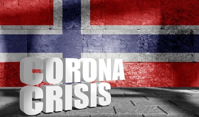 Norveç'in başkenti Oslo'da İngiltere'den gelen virüs mutasyonunun yaygınlaştığı keşfedilmesi üzerine karantinaya alındı.  Bu sabah Norveç Sağlık Bakanı kentin giriş ve çıkışlarının kapatılması başta olmak üzere, alışveriş merkezleri ve mağazaların kapatılmasına karar verildi.