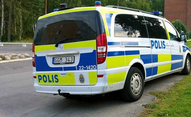 Värmland'ın Hammarö bölgesinde meydana gelen olay polis tarafından araştırılırken, edinilen bilgilere göre yaşlı bir çift ölü bulundu.