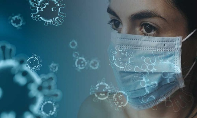 Covid-19 salgınıyla ilgili mücadele küresel ölçekte devam ederken, bir yandan ekonomilerin açılması, diğer yandan koronavirüse yaz etkisi şeklinde farklı durumlar bulunuyor.  İkinci dünya savaşından sonra dünyanın gördüğü en büyük sıkıntı olarak kayıtlara geçen ve etkisini de her geçen gün arttıran, hayati tehdidin yanında, ekonomik ve sosyal olarakta insanların hayatını olumsuz etkileyen covid-19 pandemi sürecinde ilk kez yüz saatten daha kısa sürede bir milyon yeni vakanın tespit edildiği belirtildi.