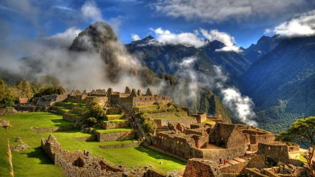 Peru  180 günde 90 günü aşmayacak şekilde vizesiz.  Vize istemeyen bir ülke de Ruanda  30 gün vizesiz.  2 yıl önce Afrika'daki ülkelerin vatandaşlarına vizeyi kaldıran Ruanda, uygulamayı 1 Ocak 2018'den itibaren tüm dünya ülke vatandaşlarına yayma kararı aldı.