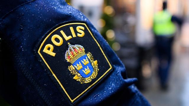 on yıllarda giderek artan şiddet, gasp, hırsızlık vb. birçok olayda artış olduğu gözleniyor.  İsveç basınında sıkça görülmeye başlanan gasp olaylarında önemli ölçüde artış gözleniyor.  Özellikle gençler arasında darp ve gasp olayları sokaklarda rahat yürümeyi zorlaştırıyor.