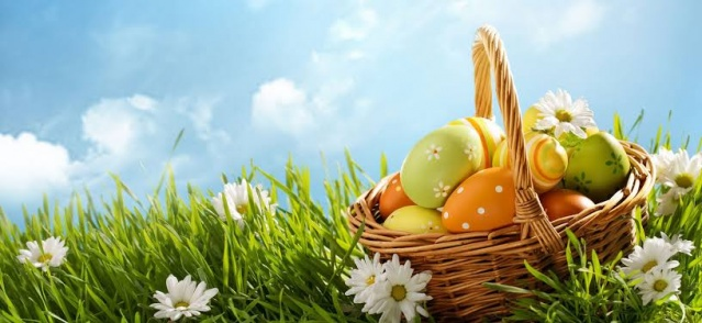 Paskalya (Påsken) 2020: 4 gün ayırın - 10 gün boyunca ücretsiz olun  4 Nisan Cumartesi - BEDAVA  5 Nisan Pazar - BEDAVA  6 Nisan Pazartesi - ÜCRETSİZ  7 Nisan Salı - ÜCRETSİZ ALIN  8 Nisan Çarşamba - ÜCRETSİZ Alın  9 Nisan, Perşembe, Perşembe Kesim - ÜCRETSİZ ALIN  10 Nisan Cuma, İyi Cuma - MEVCUT  11 Nisan Cumartesi, Paskalya Arifesi - ÜCRETSİZ  12 Nisan Pazar, Paskalya Günü - MEVCUT  13 Nisan, Pazartesi, Pazartesi Paskalya - MEVCUT