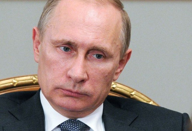 Putin nasıl bir kişilik? Gün içerisinde neler yapar? Kahvaltıda en çok neyi sever? İşte merak edilen özellikleri ve Putin ile ilgili daha önce duymadığınız ilginç ayrıntılar...