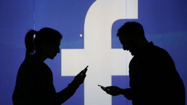 Bu ihlaller sonucunda sosyal platformların kişisel datalarımızın ne kadarını sakladığı da merak konusu haline geldi.