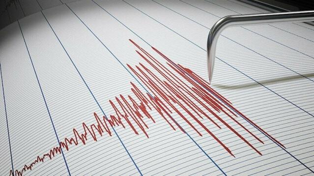 Konya'da 4.7 büyüklüğünde deprem meydana geldi.  AFAD'ın geçtiği son dakika bilgisine göre, Konya'nın Tuzlukçu ilçesinde 4.7 büyüklüğünde bir deprem meydana geldi. Kandilli Rasathanesi ise depremin büyüklüğünü 4.2 olarak kayıtlara geçti.