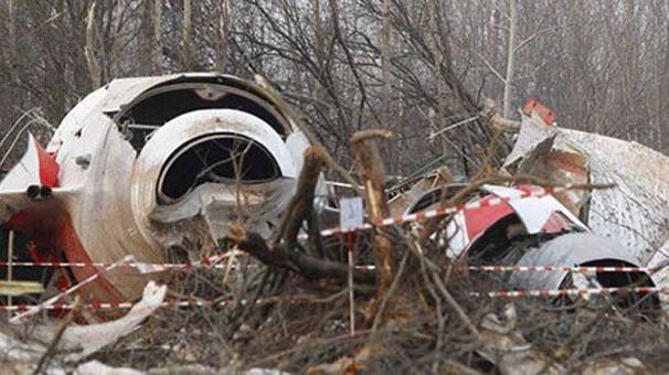 TARTIŞILIR HALE GELDİ  Rus yapımı Tupolev tipi uçaklar son yıllarda bir çok kaza yaptı ve uçuş güvenliği tartışılır hale geldi.