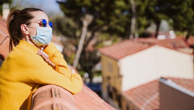 D vitamini yetishmovchiligi yuqori bo'lgan hududlarda koronavirus holatlarida o'lim darajasi yuqori ekanligi aniqlandi.