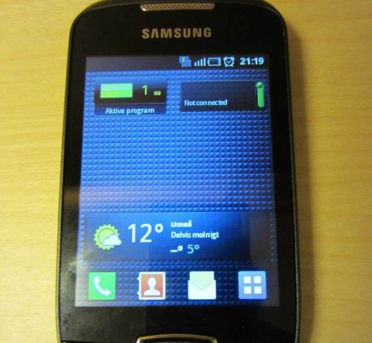 recover deleted photos from samsung galaxy s4
