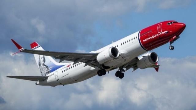 Norveç'in krizle boğuşan havayolu şirketi Norwegian İspanya'daki iş gücünü yüzde 85 azaltmayı planlıyor.  Norwegian, İspanya'daki kabin ekibinden yaklaşık 1.200 kişinin yeniden yapılanma programının bir parçası olarak işten çıkarılabileceğini bildirdi.