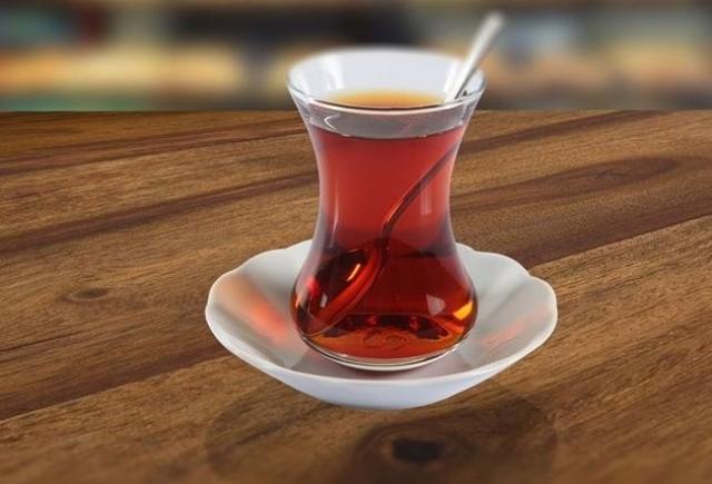 Daha önce yapılan bir araştırmada siyah çayın damarları gevşeterek kan dolaşımını geliştirdiği ortaya çıkmıştı.