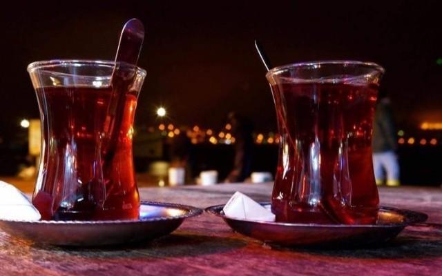 Siyah çay üzerine yapılan yeni araştırmanın sonuçlarını duyunca daha fazla siyah çay içeceksiniz.