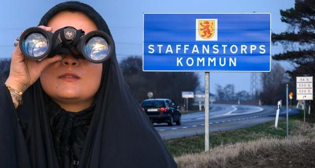 İsveç'te belediyelere bağlı bazı okullarda başörtüsü takmayı yasaklama kararından sonra yargıya taşınan süreç nihai sonuca vardı.  Mahekeme insan haklarına aykırı kararı verdi.  Göteborg'daki İdari Temyiz Mahkemesi, okul yönetimi kararlarının İsveç anayasasına ve Avrupa sözleşmesine uymadığını belirtti.