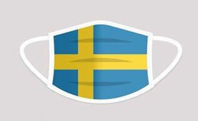 İsveç'te koronavirüs salgını nedeniyle hayatını kaybeden kişi sayısı 11 bini geçerek 11.005 kişi oldu.  Haftanın son iş günü verilerini açıklayan Halk Sağlığı Kurumu, son bir günde 4 bin 214 yeni vakanın tespit edildiğini bildirirken, 84 kişinin de yaşamını yitirdiğini açıkladı.