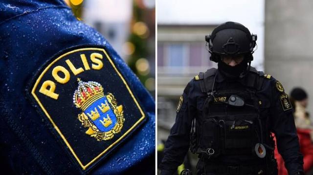 İsveç Polisi, İsveç'teki terör saldırı girişimleri ve olası terör saldırıları ile ilgili özel bir çalışma başlatacağını duyurdu.  Polis, bir terör saldırısı durumunda hızlı hareket edebilmek için ulusal bir özel çalışma kararı aldı.  Polis ulusal güvenlik sorumlusu Stefan Hector basın açıklamasında, polisin ülke genelinde iyi bir operasyonel kabiliyete sahip olduğunu, ulusal özel bir etkinlik aracılığıyla hem saldırıların meydana gelmesini önleyebilecek hem de bir olay durumunda hızlı hareket edebilecek daha esnek bir organizasyona yapısına kavuştuklarını belirtti.