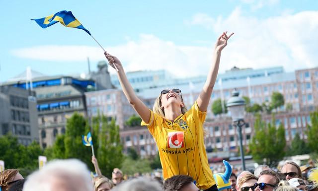 İsveç dediğimizde aklınızda ne canlanıyor? Sporsever bir erkek için İsveç Milli Takım Futbolcusu Zlatan İbrahimoviç, modasever bir kadın için İsveç tarzı giyim, ev dekorasyon dünyasını takip eden biri için IKEA! Bizce İsveç'te daha fazlası var ve sizler için İsveç Hakkında Dünyada en yaygın olan 10 önemli bilgi.