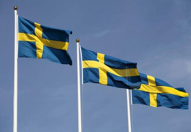 İsveç, güncel olarak 290 belediyesi olan bir ülke. Yerel yönetim anlayışının hakim olduğu ülkede belediyelerin gelir dağılımları da kendi iç dinamiklerinden oluşuyor.   Altyapı, Çevre, Yatırım, Eğitim, kültürel ve istihdam konularında neredeyse tüm kararları vermekte yetkili olan belediyeler, bu anlamda daha etkin yönetim sergiliyorlar. İşte İsveç'in en zengin 10 Belediyesi...