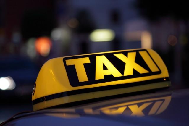 En ucuz ve en pahalı taksi ücreti nerede?  UBS Bankası, 5 kilometrelik kısa mesafe ücretlerini karşılaştırarak dünyanın 71 metropolünde taksi ücretleri araştırması yaptı. İşte şaşırtan sonuçlar...
