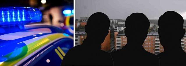 Başkent Stokcholm'ün Tensta semtinde bir kadının silah zoruyla alıkonulduğu belirtildi.  Edinilen bilgilere göre, genç bir kadın birkaç erkek tarafından silahla tehdit edilerek bir evde alıkondu.  Olayla ilgili soruşturmada kadının para için alı konduğu belirtiliyor.
