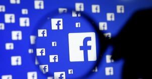 Facebook bilgilerinize ne olduğunu öğrenin