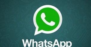 Büyük sır açığa çıktı! WhatsApp hangi bilgileri saklıyor?