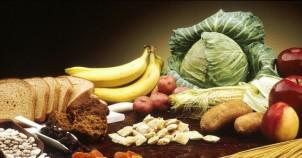 Sakın yemeyin! İşte en sağlıksız besinler!
