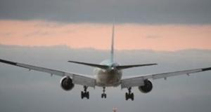 Uçaklarda bilinmeyen detaylar