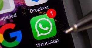 WhatsApp'tan yalanları deşifre edecek özellik