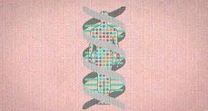 Zaten Yeterince Şaşırtıcı Olan DNA Hakkında Birbirinden İlginç 10 Gerçek