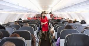 Güzel uçmanın 15 kuralı