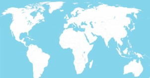 En sağlıklı ülkeler hangileri?
