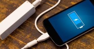 Ne iPhone, ne Samsung! İşte o telefon