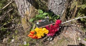 Aşırı hızla sollamaya giren sürücü üç kişinin ölmesine neden oldu