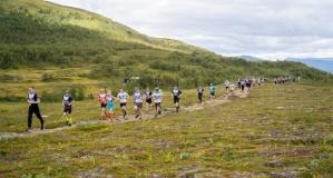 İsveçliler bu yaz nasıl bir tatil tercih etti?