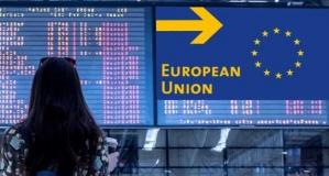 AB seyahat kısıtlamalarının kaldırıldığı ülkeler listesini güncelledi