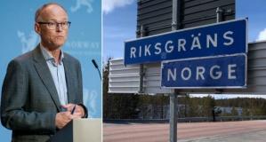 Norveç'in Tegnell'i, İsveç'ten daha ölüm oranının nedenini açıkladı