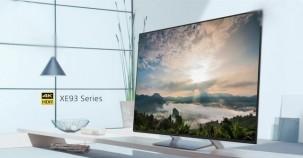 2018'in en iyi 4K televizyonları