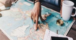 Koronavirüs seyahat alışkanlıklarını nasıl değiştirecek?