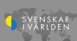 Hangi ülkede kaç İsveçli yaşıyor?