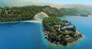 Türkiye'nin En İyi 10 Muhafazakâr Oteli