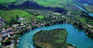 Türkiye'de görülmesi gereken 10 harika yer
