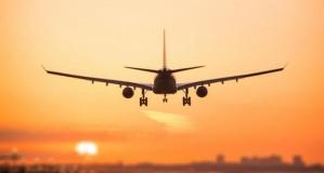 Son yılların en çok zarar eden havayolu şirketleri