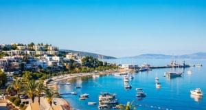 Türkiye 'Mavi Bayraklı' plaj sıralamasında dünya 3. oldu