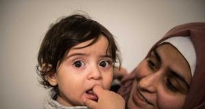 İsveç'te sağlık skandalı - Suriyeli diye çocuğu tedavi etmediler