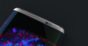Samsung Galaxy S8 Özellikleri neler ne zaman çıkacak?
