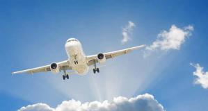 Havayolları en kaliteli ülkeler açıklandı