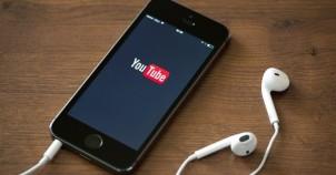 YouTube'u telefondan izleyenlere çok önemli uyarı