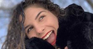 16 yaşındaki genç kız koronavirüsten hayatını kaybetti