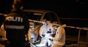 Norveç'te bıçaklı saldırı, bir kadın öldü, iki kişi yaralandı
